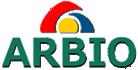 Logo ARBIO